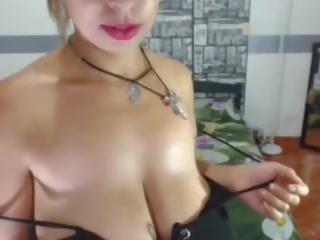 beste tieten, heetste saggy tits neuken