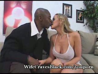 oral sex beste, ideal hausfrauen echt, interracial