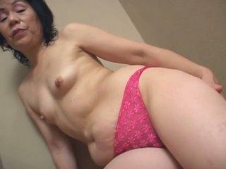 plezier japanse kanaal, meest oosters seks, heetste volwassen neuken