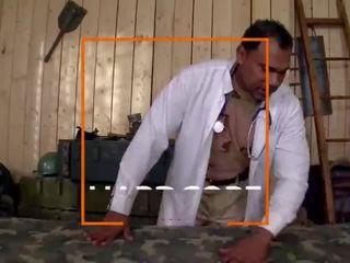 controleren brunette, kijken grote lul gepost, meest bbc thumbnail