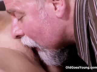 oralinis seksas žiūrėti, gražus doggystyle online, orgazmas