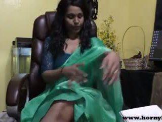 du store naturlige pupper, ny hd porno, gratis indisk