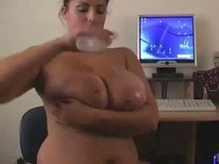 big, tits, huge