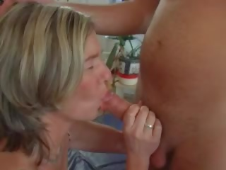 most private, online anal scene, hot small tits