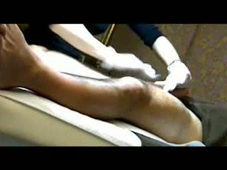 handjobs video-, massage