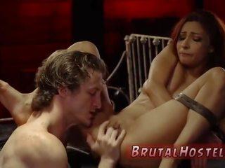 kijken ruw porno, nieuw extreem, hq vingerzetting mov