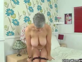 echt brits porno, meest grannies vid, matures film