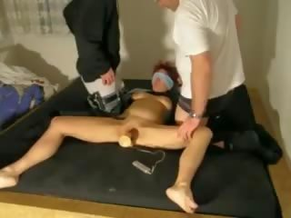 heetste cumshot video-, kijken drietal seks, amateur triootje klem