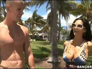 ideal big boobs tube, ideal big tits, you big breast channel