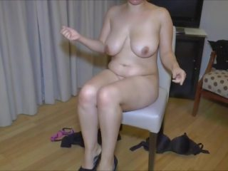 free blondes video, ideal chubby vid, fresh small posted