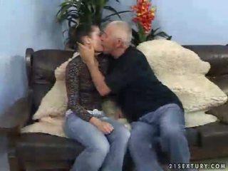 remaja pussy vidio, liar remaja sex, remaja blowjob aksi, remaja mengisap cock