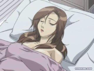 heiß kunst, karikatur ideal, hentai schön