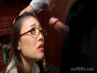 hardcore clip, watch asian scene