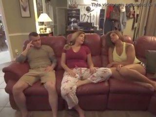 beste groepsseks porno, pijpbeurt gepost, ideaal grote tieten video-