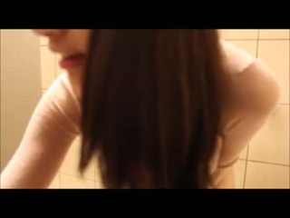 Publicly pleasuring her - click my uploads for movies