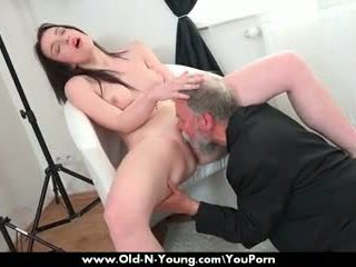 ideal hardcore sex all, hot old young hot, great oldandyoung quality