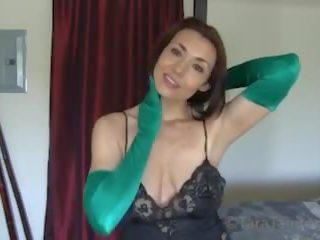gratis milfs porno, plezier lingerie, meer hd porn