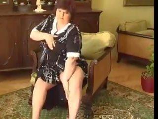 bbw movie, fresh grannies, you big breast video