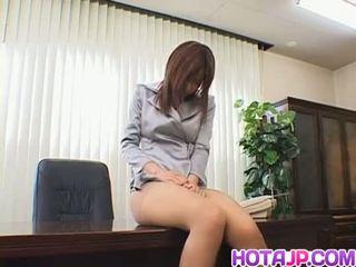 japanese, hottest vibrator hottest, all blowjob