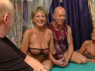 controleren swingers, amateur