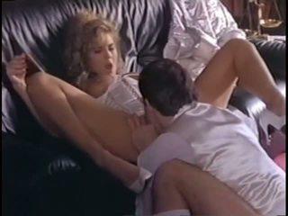 heetste kut likken neuken, meest cock sucking scène, wijnoogst
