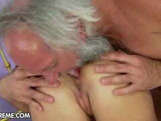 echt brunette tube, alle jong porno, kwaliteit oud jonge porno
