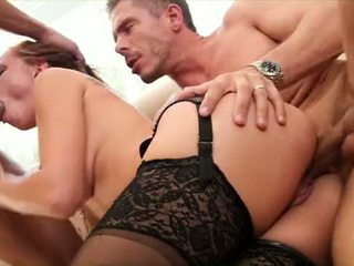 pussyfucking best, hot blowjob nice
