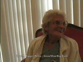 mormor, granny, xvideos, strumpor