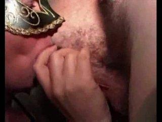 gratis pik, meest cocksucking tube, gratis anaal klem