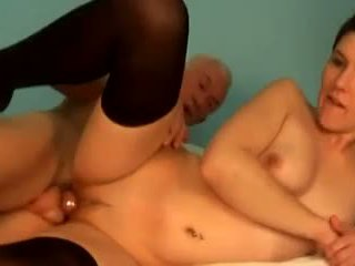 groot oude + young neuken, kwaliteit anaal, hq hd porn film