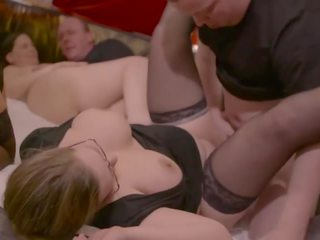 vol swingers porno, nominale matures scène, vol hd porn gepost
