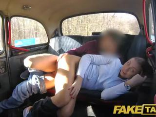 fun reality video, more dogging, more oral action