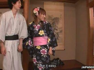 Удивителни японки уличница gets double penetrated - yes.xxx 2