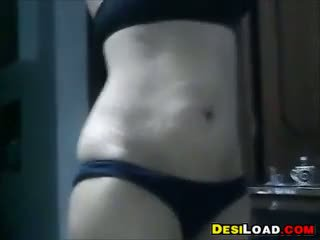 hottest striptease hottest, solo quality, fun small tits fun