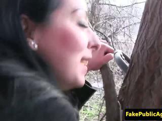neu hd porn, qualität öffentliche nacktheit