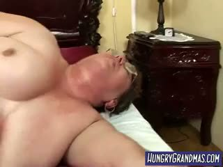 ideaal brunette klem, heet speelgoed, bbw porno
