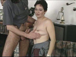 controleren matures neuken, meest hd porn mov