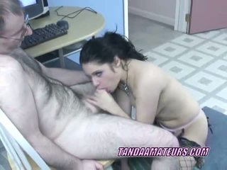 hot brunette mov, real hardcore sex clip, great blowjobs vid