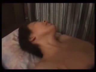 горещ япония, hq зрял голям, голям майки и boys шега