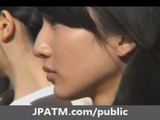 see japanese, rated sex you, great xvideos