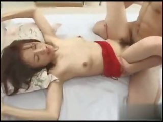 japanse tube, hq groep, beste aziatisch seks