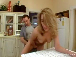 blondes all, watch milfs free, all small tits check