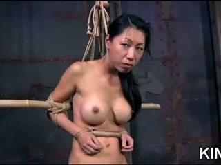beste seks video-, voorlegging actie, vers bdsm