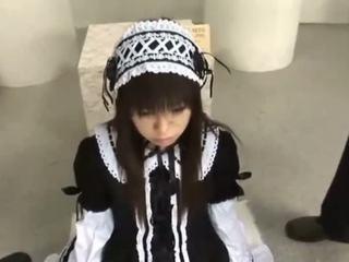 meer japanse gepost, meer bizzare gepost, zien aziatische meisjes tube