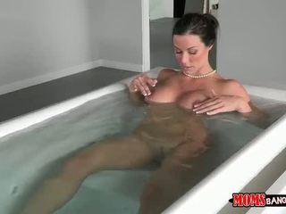 cazzo, sesso orale, suzione, succhiare