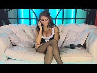 Pinakamabuti ng british: Libre striptease pornograpya video 48