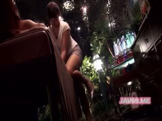 massage great, full hidden cams watch, korean great