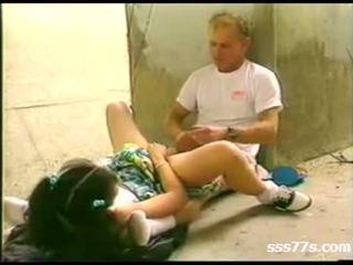 nominale brunette porno, echt tieners, vaginale sex video-