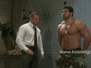 see gay free, ideal muscle, leather you