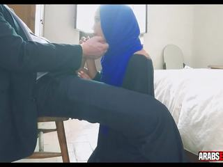 Arab Girl Sucks Tourist, Free Amateur HD Porn 9c
